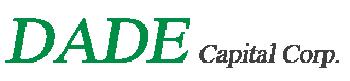 DADE Capital Logo
